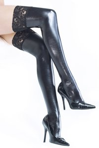 Stockings Coquette Darque