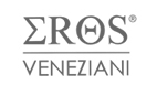 look for the collection Eros Veneziani