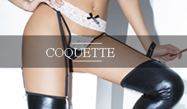 Button_Coquette_Kopie