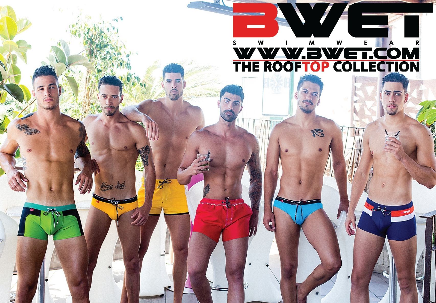 The_RoofTop_collection_by_BWET_Swimwear_2018_catalog_1